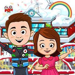 神讯手机客户端(网络电话软件)