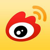 微博运动手机版