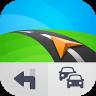 GPS导航app