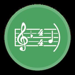 Silk2MP3(QQ/微信语音转MP3)