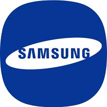 Samsung Print Service Plugin打印服务插件