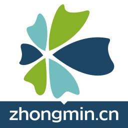 中民保险网客户端