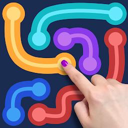 cnn新闻客户端