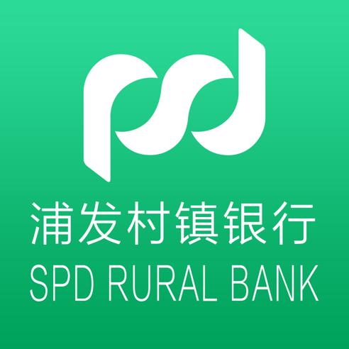 浦发村镇银行app