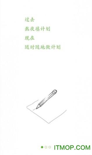叶问(绿叶人医药代表办公) v1.1.2 安卓版 2