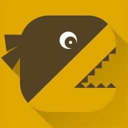 图痒(logo设计制作)