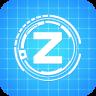 Zero世纪app(VR动漫)
