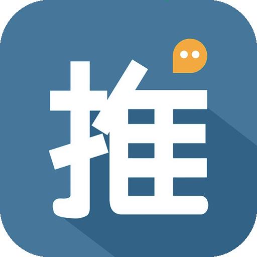 外部云存储连接 - 可以从 Google Drive、Dropbox、Buzzsaw 等查看图形 创建新图形 高级图层管理 查看和编辑对象特性 包含图形中所有现有块的块选项板,从而方便用户插入块 其他绘制工具和查看图形坐标功能 通过优先级电子邮件渠道的个人客户支持 支持大型文件和增加的存储容量 所有绘图和编辑工具,其中包括诸如圆弧、偏移等高级工具! 使用对象捕捉精确绘制和编辑形状,并新增小键盘功能(仅在 iPad 上提供小键盘) 选择、移动、旋转和缩放对象 还可以直接从外部云存储文件访问编辑功能 直接在