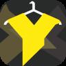 衣点评v1.3.4.1 官网安卓版