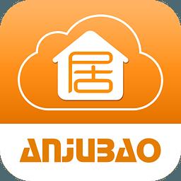 安居家园(云对讲app)