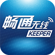 wifikeeper for mac