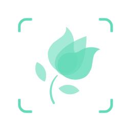 形色植物识别软件