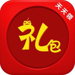 天天�I�Y包app
