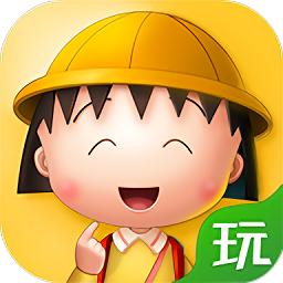 �烟倚⊥枳�o限金��荣�破解版