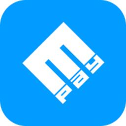 ���W堂app