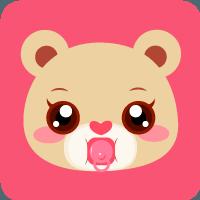 米哚贝贝app(母婴商城)