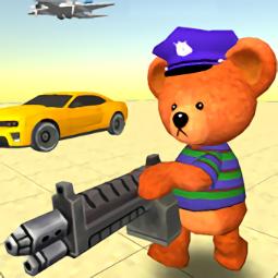Bears Wars