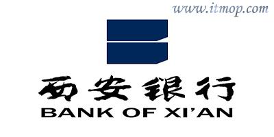 西安银行app