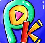 擂台PK直播
