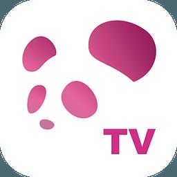 熊�沃tv