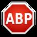 Adblock Plus(广告拦截 )汉化版