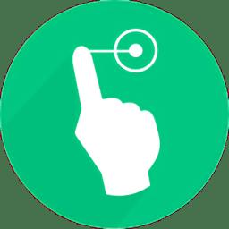 super touch超级触控6.6内购破解版