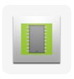 释放内存汉化版 FMR Memory Cleaner