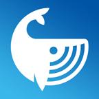 富士康智联云网乐无限hiwifiv2.4.0 安卓通用版