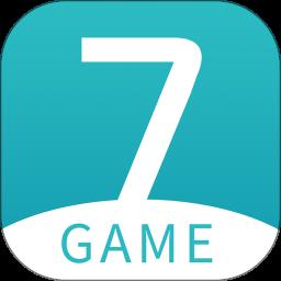 7724游戏