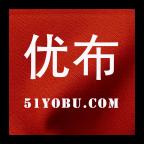 优布app(布料交易)