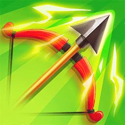 wifi mouse手机客户端(无限鼠标app)