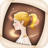 美妆工坊修图软件(beauty booth)