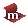 米莫印品软件