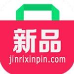 今日新品app