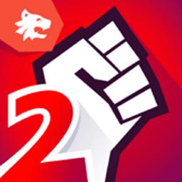 独载者2进化免谷歌中文版(dictator2)