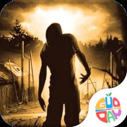 西瓜万能影音播放器手机版v1.0 安卓版