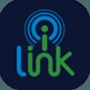北汽新能源ilink app