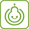 武极天下葫芦侠加速器v5.3 安卓版