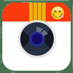 EmojiPhoto