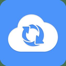 泰隆银行小鱼Bank