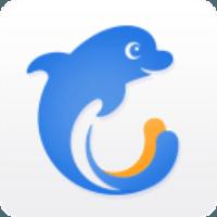 携程导购软件v3.0.6.0 安卓版