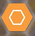 Hexy Launcher(启动器)