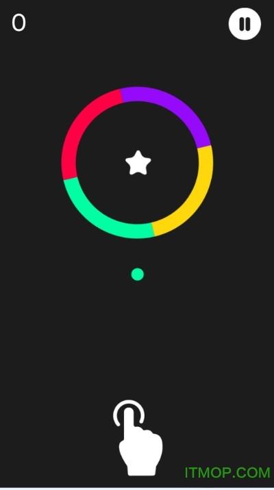 ios9西瓜影音 v1.1 iphone越狱版 0