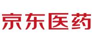 京东医药商城