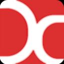 droid4x海马玩安卓模拟器图标