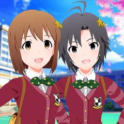 吉林和教育教师版v2.0.0 安卓版