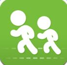 运动伙伴app