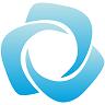 远程监控平台手机客户端