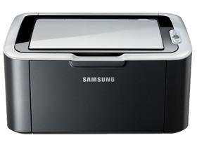 三星ml1861打印机驱动 官方最新版 0
