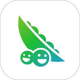 豌豆荚手机助手